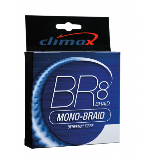 Climax 8BR 300m 0,30mm