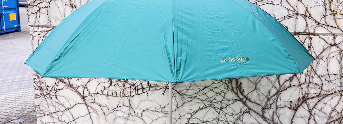 Schirme für Angler online kaufen ➔ Fisherman´s Partner Angelzubehör