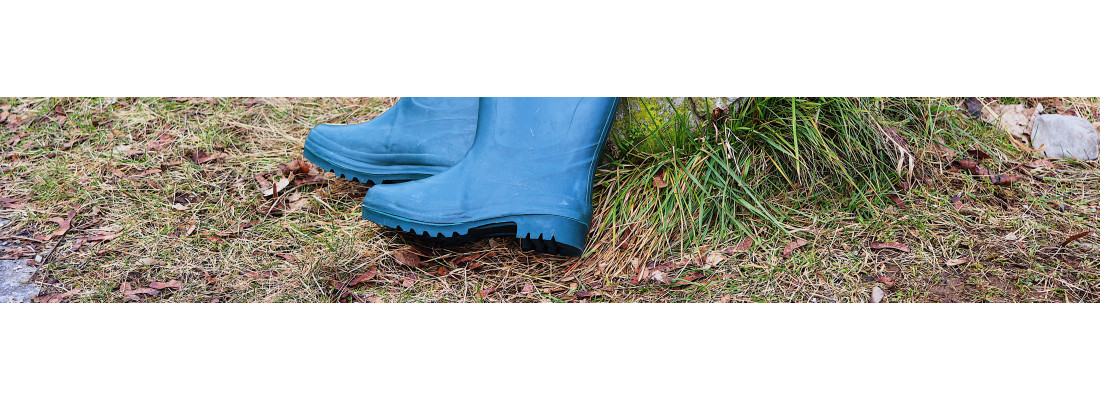 Angler Schuhe online kaufen ➔ Fisherman´s Partner Onlineshop