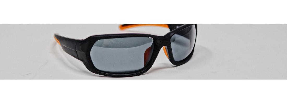 Angler Brillen online kaufen ➔ Fisherman´s Partner Onlineshop